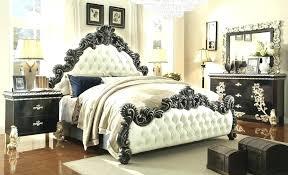 Asian style bedroom furniture sets Bedroom Ideas Asian Style Bedroom Furniture Sets Style Bed Frame Bedroom Design Style Bedroom Furniture Lovely Interior Pattern Ezen Asian Style Bedroom Furniture Sets Style Bed Frame Bedroom Design