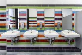 school bathroom sign. Unique Bathroom Bathroom Interior Elementary School Design Ideas Cafeteria Classrooms   School Boys Bathroom Sign Clip Art Intended Sign