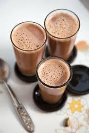 images of north indian tea के लिए चित्र परिणाम