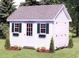 outdoor storage shed building kits. garden sheds 10 x 12 inspiration ideas 27883 decorating . outdoor storage shed building kits