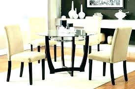 dining table with chairs kitchen table and chairs set dining tables with chairs breakfast