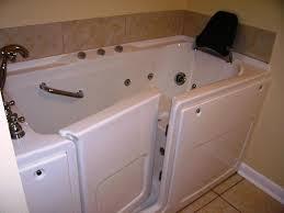 handicap bathtub accessories bathtub special handicap bathtub