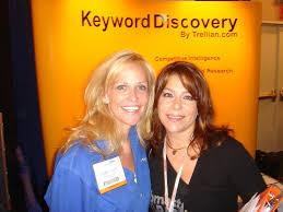 Becky Ryan Brandy Shapiro Babin   Happy at ad:tech. Daron we…   Flickr