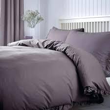 light purple duvet cover king purple duvet covers nz mauve bedding sets uk ruffle mauve duvet