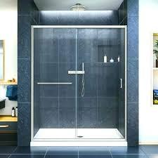 sliding door bathtub shower doors bathtub shower doors large size of sliding doors for tubs bathtub sliding door bathtub
