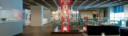 Beaux Arts Interior Design Fascinating Decorative Arts And Design The Montreal Museum Of Fine Arts