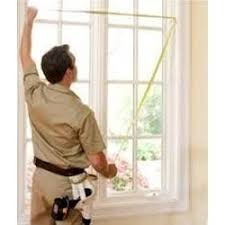 Professional Window Coverings By Blinds Are USWindow Blinds Installation Services