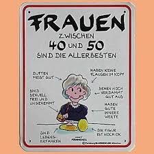 Sprüche Zum 40 Geburtstag Frau Lustig Ribhot V2