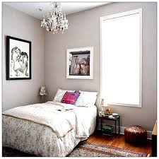 good modern small room chandelier perfect finishing sample interior collection white bedding set window shade glass