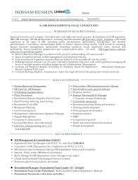 12 13 Employee Benefits Letter Template Loginnelkriver Com