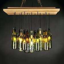 chandeliers glass bottle chandelier diy beer bottle chandelier glass jar chandelier diy glass bottle chandelier