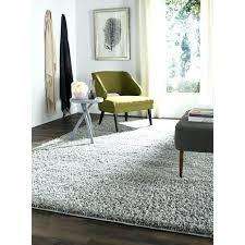outdoor rugs naples fl polypropylene outdoor rugs patio info indoor outdoor rugs naples fl