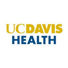 My Ucd Chart Uc Davis Medical Group Sacramento Campus Commons 2019