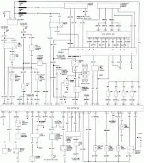wiring diagram for 7 pin trailer plug toyota wiring wiring diagram for 7 pin trailer plug toyota wiring diagram on wiring diagram for 7 pin