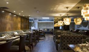 Ferraris Bexley Restaurants has long been established as the Best Restaurant  Bexleyheath. Among family restaurants