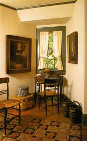 Colonial Decorating 17 Best Images About Early American Colonial Home Decorating
