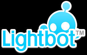 Light Bot Hooda Math 2 3 Ms Burkeys Media Class