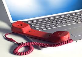 How To Make Free Voice Calls From Pc Laptop To Mobile Landline 5