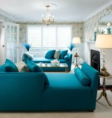 colorful living room furniture sets. colorful chairs for living room furniture sets i