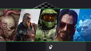 Los mejores juegos multijugador.hack numero 1 = plazma burst. 95 Mejores Juegos De Xbox Series X S 2021 Optimizados 120 Fps