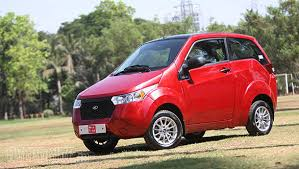 electric vehicle s reach 22 000 in