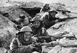 world war ii conflict spreads around the globe   the atlantic