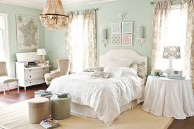 decorative pictures for bedrooms. Fine Decorative Using Wall Brackets In Your Home For Decorative Pictures Bedrooms A
