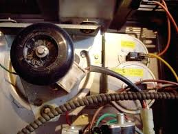 goodman pressure switch stuck open. full image for gas furnace pressure valve coleman switch stuck open this unit goodman