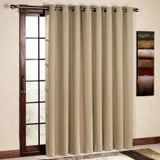 boho boutique rug brown warm color of curtain with cool rug and frame boutique utopia curtains impressive for boho boutique area rug
