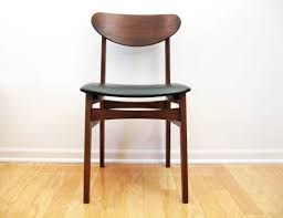 mid century modern office chairs. Mid Century Office Chair Simple Modern Furniture Desk Chairs