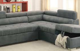 convertible sectional sofa bed. Perfect Sectional Throughout Convertible Sectional Sofa Bed G
