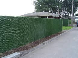 Jack N Sons Fence Company Chain Link Fence HomepageVinyl