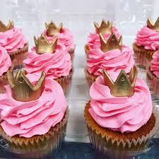 Cupcakes Celebrity Café And Bakery In Dallas Frisco Highland Park