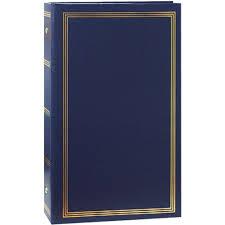 Photot Albums Pioneer Photo Albums Stc 46 Pocket 3 Ring Binder Album Stc46 Nb
