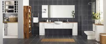bathroom cabinet design. Burford Gloss Bathroom Cabinet Design