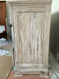 rustic look furniture. 477 Best Painted Furniture Images On Pinterest Refurbished Rustic Paint Look N
