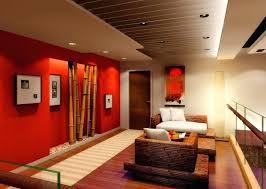 bamboo decoration ideas photo via bamboo wall decoration ideas