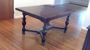 full size of dining room set gany rectangular dining table oriental dining room sets chair dining