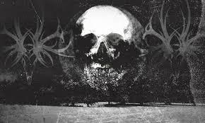 Best Death Metal Bands 20 Essential Groups Udiscover