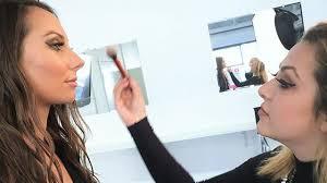 makeup artist s in new york city brownsvilleclaimhelp