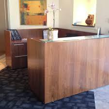 denver office furniture showroom. Reception Furniture For Offices Denver Office Showroom U