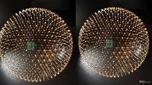 random lighting. moooi random light lighting lamps led pendant modern chandeliers youtube