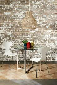 painting a ck walls interior as painted brick wall white painting interior brick articles with wall