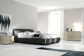 Minimalist Contemporary Italian Bedroom Furniture Home Decorating Ideas  Bedroom Sets Collection Master Bedroom Furniture