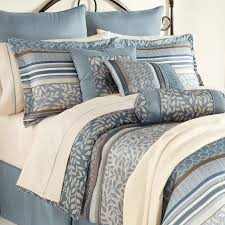 bed sheets sears