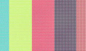 50 Useful And Free Seamless Pattern Sets The Jotform Blog