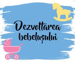 O fetiță de patru luni din Soroca a murit