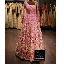 Cheap Designer Gowns Online Designer Bridal Gowns Punjabi Designers