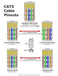 586b Wiring Diagram Wiring Library