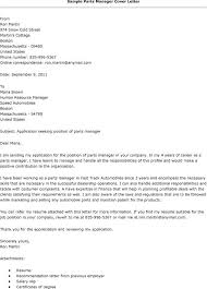 Components Of A Cover Letter Chechucontreras Com
